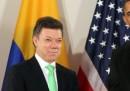 La Colombia cerca nuovi alleati