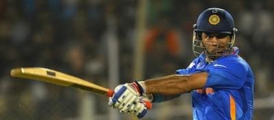 La diplomazia col cricket
