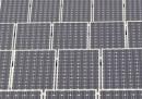 Il nuovo decreto sulle rinnovabili