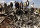 Cos'è successo oggi in Libia