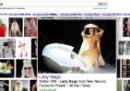 Google Goes (Lady) Gaga