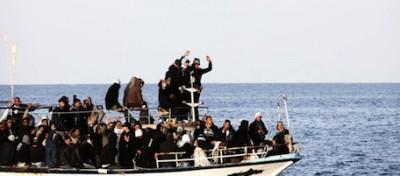 Lampedusa, oggi