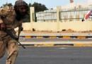 L'esercito di Gheddafi riconquista Ras Lanuf