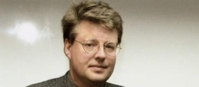 Stieg Larsson contro i neonazisti