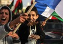 Il problema della guerra in Libia