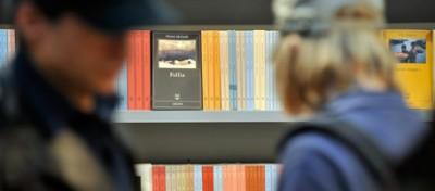 La legge contro gli sconti sui libri