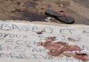 Il massacro delle donne in Costa d'Avorio