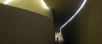 Apre il museo Soumaya