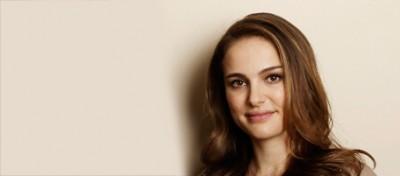Natalie Portman, neuroscienziata