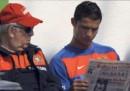 I giornali sportivi soffrono meno la crisi