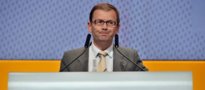 Lo scandalo Renault si sta sgonfiando