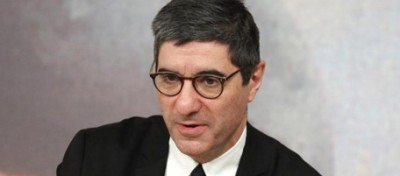 Gianni Riotta non è più il direttore del Sole 24 Ore