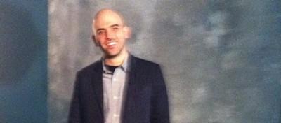 Saviano: «Parlare con tutti è rivoluzionario»