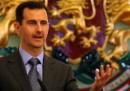 Si è dimesso il governo della Siria