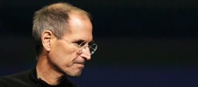 Steve Jobs e il monopolio della musica