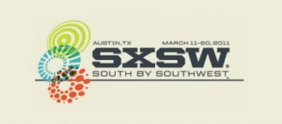 Ad Austin inizia il SXSW