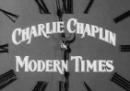 I titoli di testa nei film dal 1916 a oggi