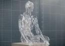 L'uomo di vetro