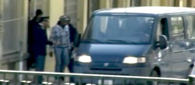 Cosa succede a Ventimiglia
