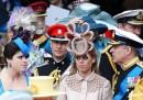 Cappelli, cappellini e copricapi