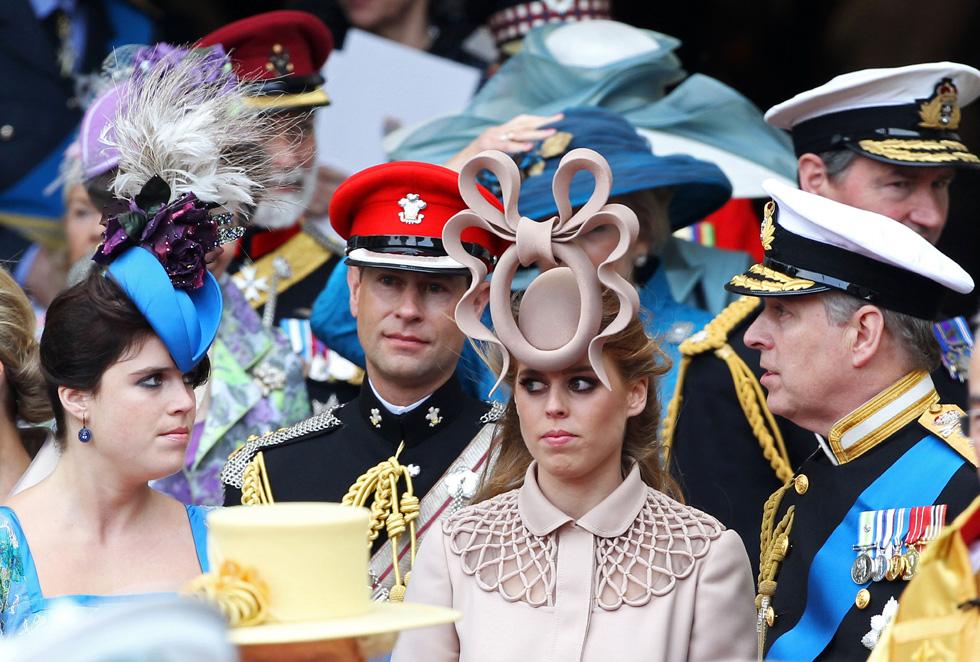 cerca l'autorizzazione vendita limitata il più votato a buon mercato Cappelli, cappellini e copricapi - Il Post