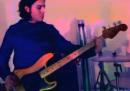Il nuovo video degli Arctic Monkeys