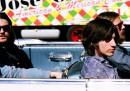 La nuova canzone degli Arctic Monkeys