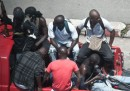La crisi in Costa d'Avorio