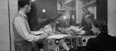 La BBC senza programmi in lingua straniera