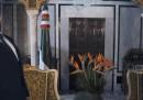 La Tunisia ha detto no a Berlusconi
