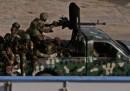 La battaglia di Abidjan