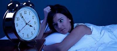 Quelli che non hanno bisogno di dormire