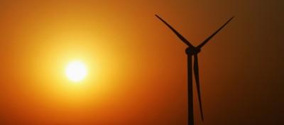 Il problema con le energie rinnovabili