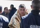 La strage dei migranti