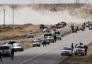 Nuove voci su civili uccisi in Libia