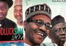 La Nigeria rinvia le elezioni