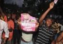 Martelly vince le elezioni di Haiti