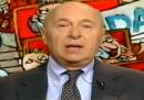 Berlusconi ha mentito sulla casa a Lampedusa?