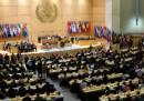 L'ONU si muove (poco) sulla Siria