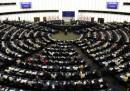 Sono state fissate le tariffe massime che gli operatori telefonici europei si pagano a vicenda per il roaming dei loro clienti, ultimo passo verso la riduzione dei costi del cellulare dall'estero