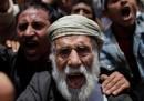 Continuano le proteste in Yemen