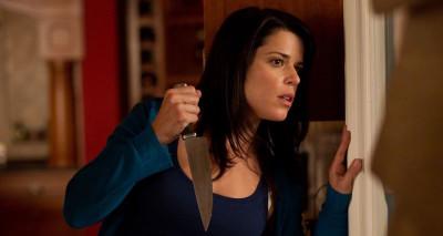 Dieci cose da non fare se sei in un film dell'orrore