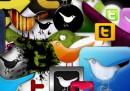 Twitter ha comprato TweetDeck