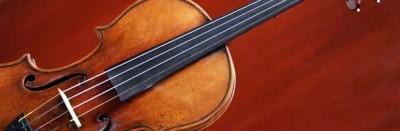 Chi era Nicolò Paganini?