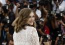 Domenica a Cannes
