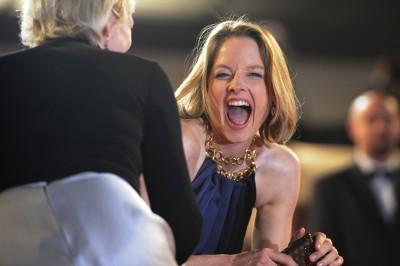 Le ultime foto di Cannes