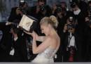 I vincitori di Cannes (e le foto più belle)