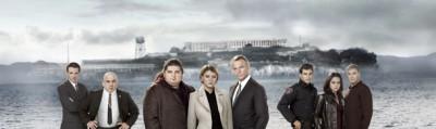 Le serie tv americane dell'autunno