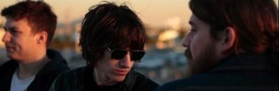 In streaming il nuovo disco degli Arctic Monkeys