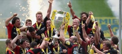I verdetti del rugby